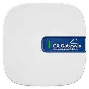 CX Gateway