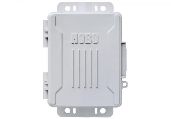 HOBO USB Micro Station Data Logger Part # H21-USB