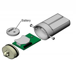 daya-tahan-baterai