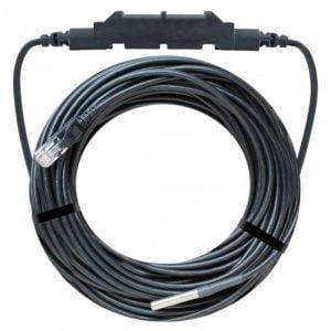 12-Bit Temperature (17 m cable) Smart Sensor