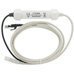 12-bit Temperature/Relative Humidity (2m cable) Smart Sensor