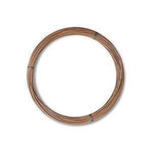 Type J 100 ft Thermocouple Wire