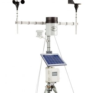 Weather Station Kits