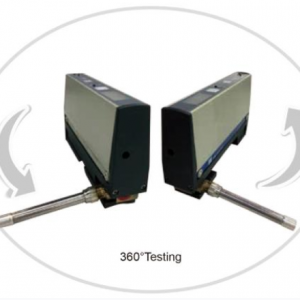 Surface Roughness Tester TIME®3210