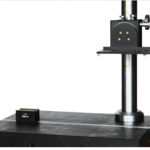 Surface Roughness Measuring Platform TA650