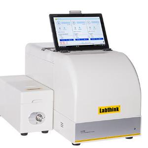 Electrolytic Detection Sensor Method