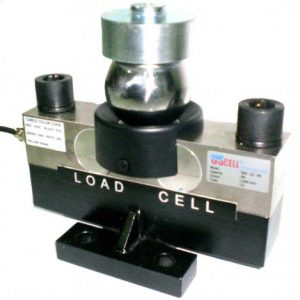 Loadcell UScell