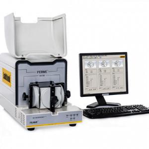 Humidity Detection Sensor Method