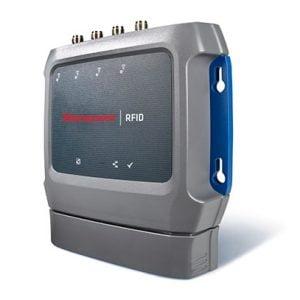 RFID Fixed Readers