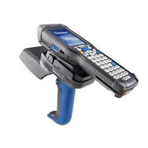 RFID Handheld Readers