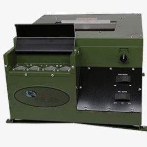 Portable & Lab Centrifuges