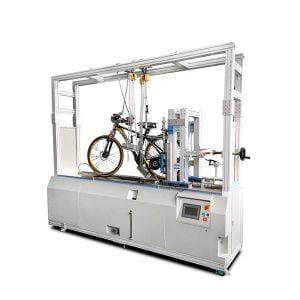 Baby stroller / bicycle / Toys Testing Machine Series