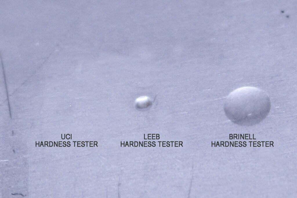 T-U3-hardness-tester-small-10-1-alatuji.co_.id_