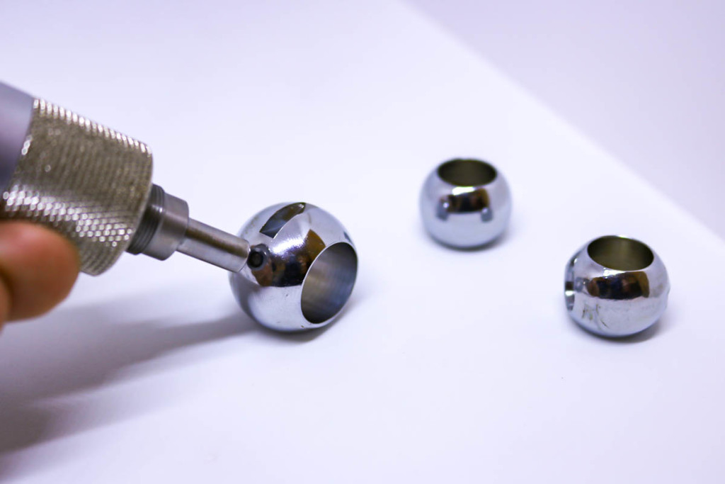 T-U3-hardness-tester-small-6-1-1024x683-1