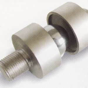 Loadcell Accessories