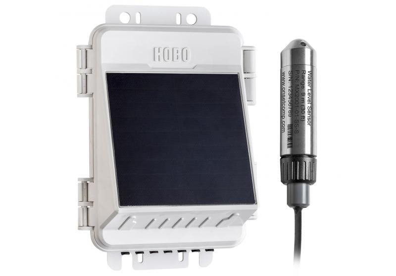 onset-hobo-rx2102-04-micro-station_stainless-sensor
