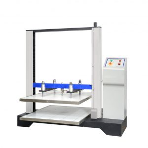 Paper and Package Test Equipment Series