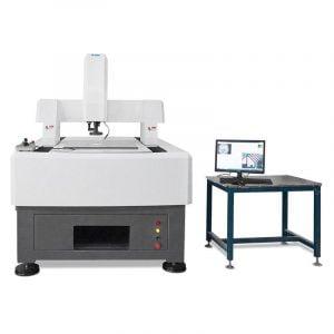 Optical Test Equipment Series