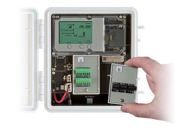 RX3000-4-channel-Analog-Module-3