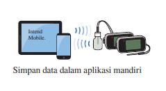 Cuplikan-layar-2021-04-01-103447-1