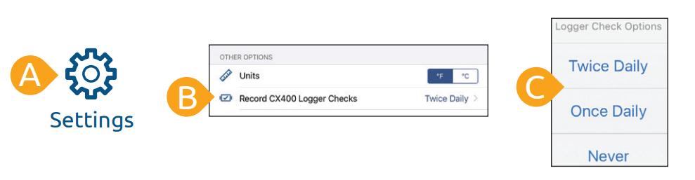 Cuplikan-layar-2021-04-01-104326