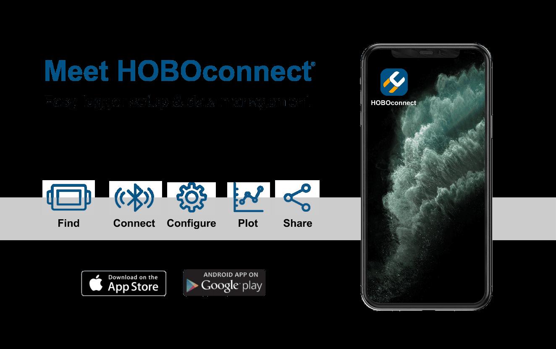 aplikasi-data-logger-hobo-MX-Bluetooth