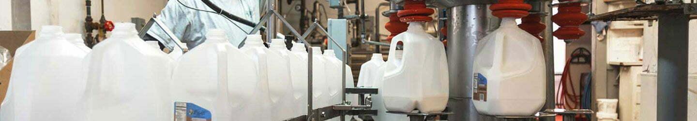 dairy-farm