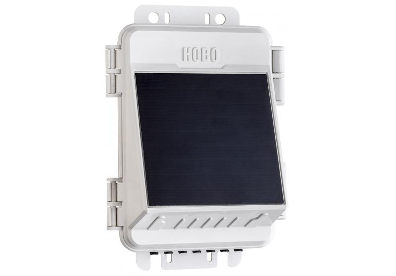 onset-hobo-rx2102-04-micro-station_right