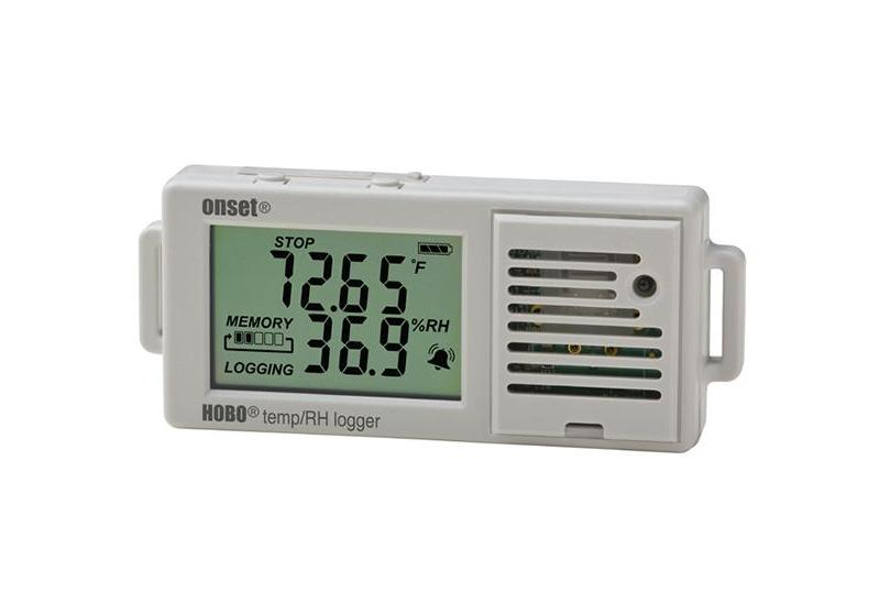 HOBO-UX100-Temp-RH-35-Data-Logger-UX100-003-1