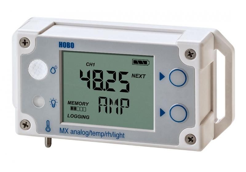 Onset-HOBO-MX1104-Temp_Light_RH-angled_0-2