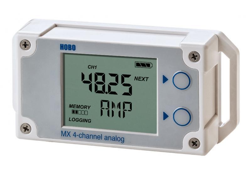 Onset-HOBO-MX1105-4-Channel-Analog-angled-2